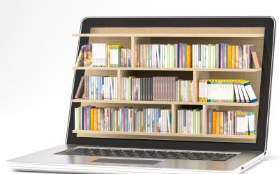 "Does ""Off-The-Shelf"" Software Suit Your Business?"